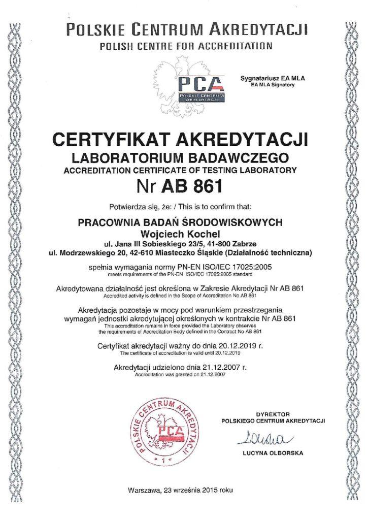 certyfikat akredytacji 2015 page 001 2