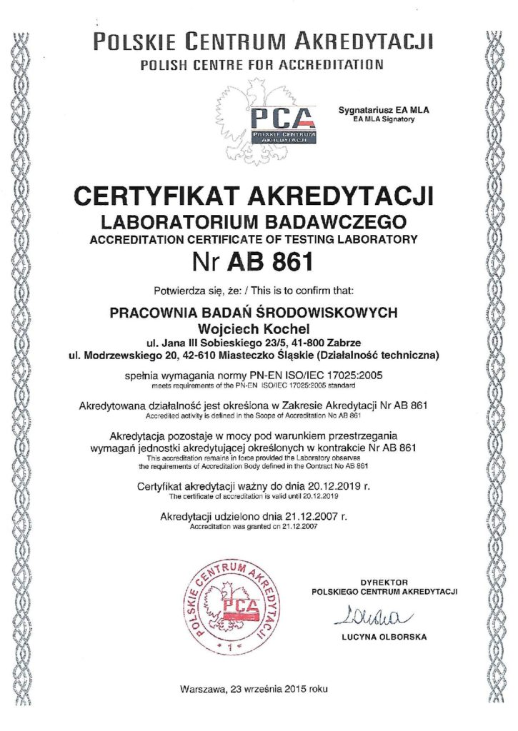 certyfikat akredytacji 2015 page 001